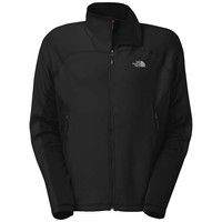 The North Face Concavo Full Zip Jacket - Men's