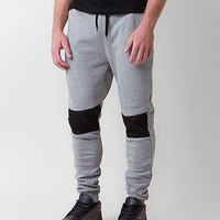 Young & Reckless Sidepod Jogger Sweatpant