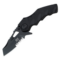 MTech USA XTREME MX A816BK SPRING ASSISTED KNIFE