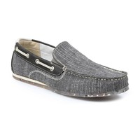 GBX Suttle Men's Casual Loafers