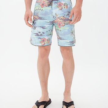 Rip Curl Tropical Breeze Boardshort