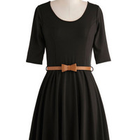 Abiding Beauty Dress | Mod Retro Vintage Dresses | ModCloth.com