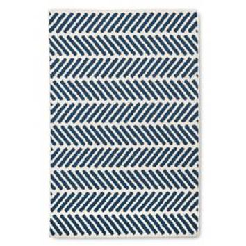 Threshold ™ Chevron Rug : Target