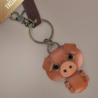 Cognac PIG FOB by TheFryeCompany, PCS