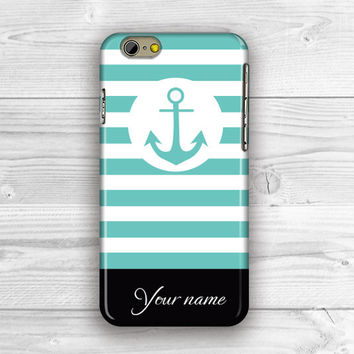 blue line iphone 6 case,6 plus case,anchor iphone 5c case,geometrical iphone 4 case,4s case,idea iphone 5s case,personalized iphone 5 case,signable Sony xperia Z1 case,sony Z case,personalized sony Z2 case,fashion sony Z3 case,samsung Galaxy s4 case,s3 c