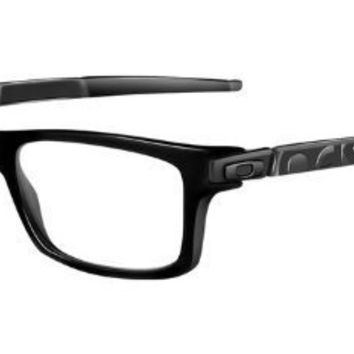Oakley Brille Currency Ox 8026 01