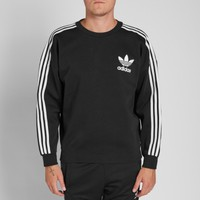 Adidas ADC Fashion Crew Sweat