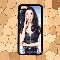 Katy Perry phone case,iPhone 6 case,iPhone 5 case,iPhone 4/4S case,Samsung Galaxy S3/S4/S5 case,HTC Case,Sony Experia Case,LG Case