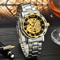 Great Deal Awesome New Arrival Stylish Gift Designer's Good Price Trendy Men Watch Luxury Men Watch [9532098247]