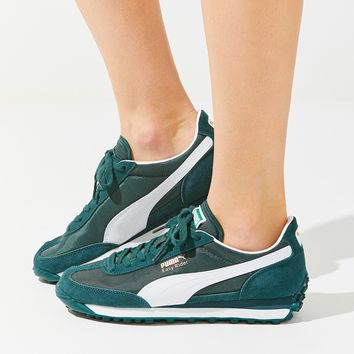 Puma Easy Rider Sneaker | Urban Outfitters