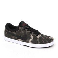 Nike SB Koston SE Shoes - Mens Shoes