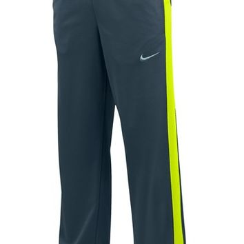 Nike 'Performance' Dri-FIT Pants (Big Boys)