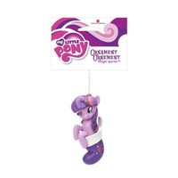 My Little Pony Twilight Sparkle Ornament