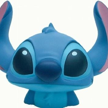 Disney Lilo & Stitch Megane Glasses Stand