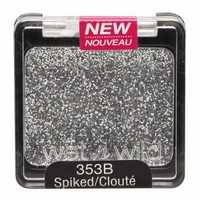 Wet n Wild Color Icon Glitter Single, Spiked