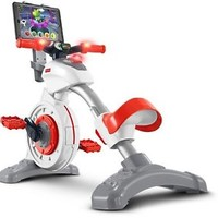 Fisher-Price Think Learn Smart Cycle, 2017 Educational Toy Christmas Kids gift