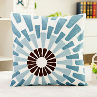 Home Decor Pillow Cover 45 x 45 cm = 4798399364