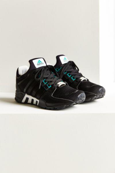 adidas EQT Running Support 2.0 Sneaker from Urban Outfitters 73ff293c8