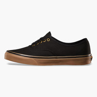 VANS Authentic Shoes | Sneakers