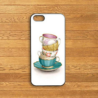 cup,iphone 5S case,Blackberry Z10 case,Q10case,ipod 5 case,ipod 4 case,ipod case,iphone 5C case,iphone 5 case,iphone 4 case,iphone 4S case,