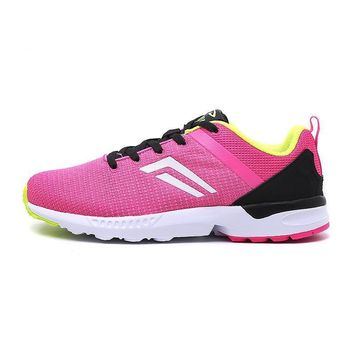 Women's Athletic Shoes - Running Shoes for Women
