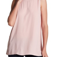 Pleione | Open Scalloped Tank | Nordstrom Rack
