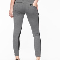 Essex Hybrid Tight | Athleta