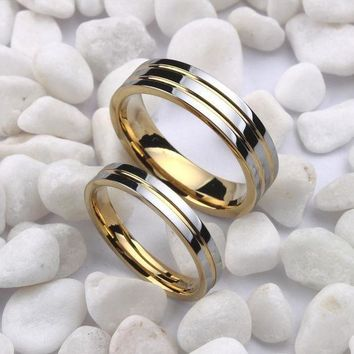 DCCKFV3 Size 4-12.5 tungsten wedding bands ring,couple ring, engagement ring,can engraving (price is for one ring)