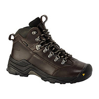 Keen Men's Hiking Boots - Wren/Black