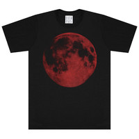 BLOOD MOON TEE