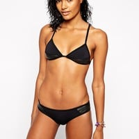 Ripcurl The Bomb Trangle Bikini Top
