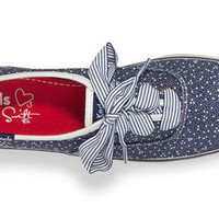 Keds Shoes Official Site - Taylor Swift's Champion Seltzer