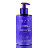 Obliphica Seaberry Shampoo Medium to Coarse - 10 oz