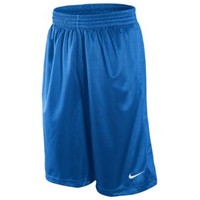 Nike Layup Shorts - Men's