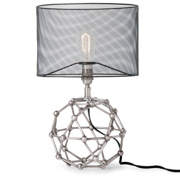 Synapse Table Lamp