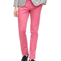 Slim Fit Chinos - Brooks Brothers