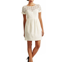 Catherine Malandrino Camila Dress
