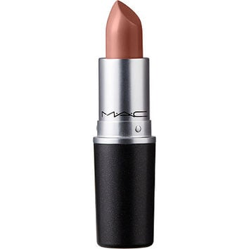 MAC Lipstick Matte Finish - Original Matte | Ulta Beauty