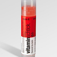 Vitaminschtick Biggy Lip Balm