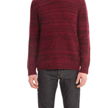 Acne Singer Mohair Sweater