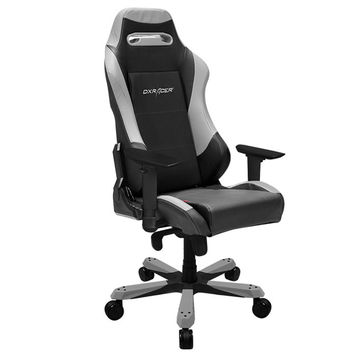 DXRACER IB11NG office chair gaming chair automotive seat computer-Black and Gray