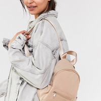 Sierra Neoprene Mini Backpack | Urban Outfitters
