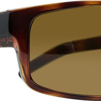 ARNETTE EYEWEAR FASTBALL POLARIZED