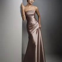 Image detail for -Wedding Dress Design 2011: mother of the bride dresses