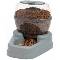 Bergan Gourmet Feeder or Waterer