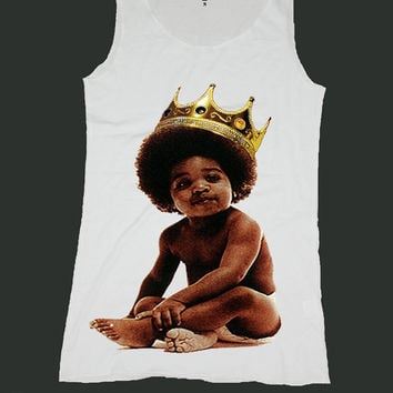 Shop Notorious Biggie Smalls On Wanelo