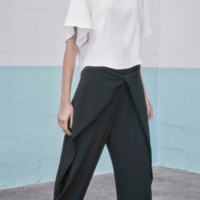 Alexis 'Levi Pant' Pant | Shop Splash