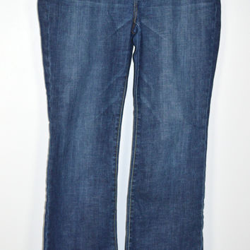 The Limited Womens Size 12 Jeans