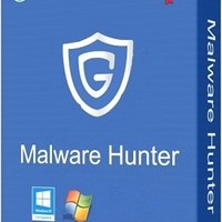 Glarysoft Malware Hunter Pro 1.20 Crack & Keygen Download