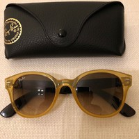RAY BAN MENS SUNGLASSES